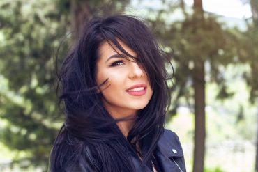 Alexandra Pistolic