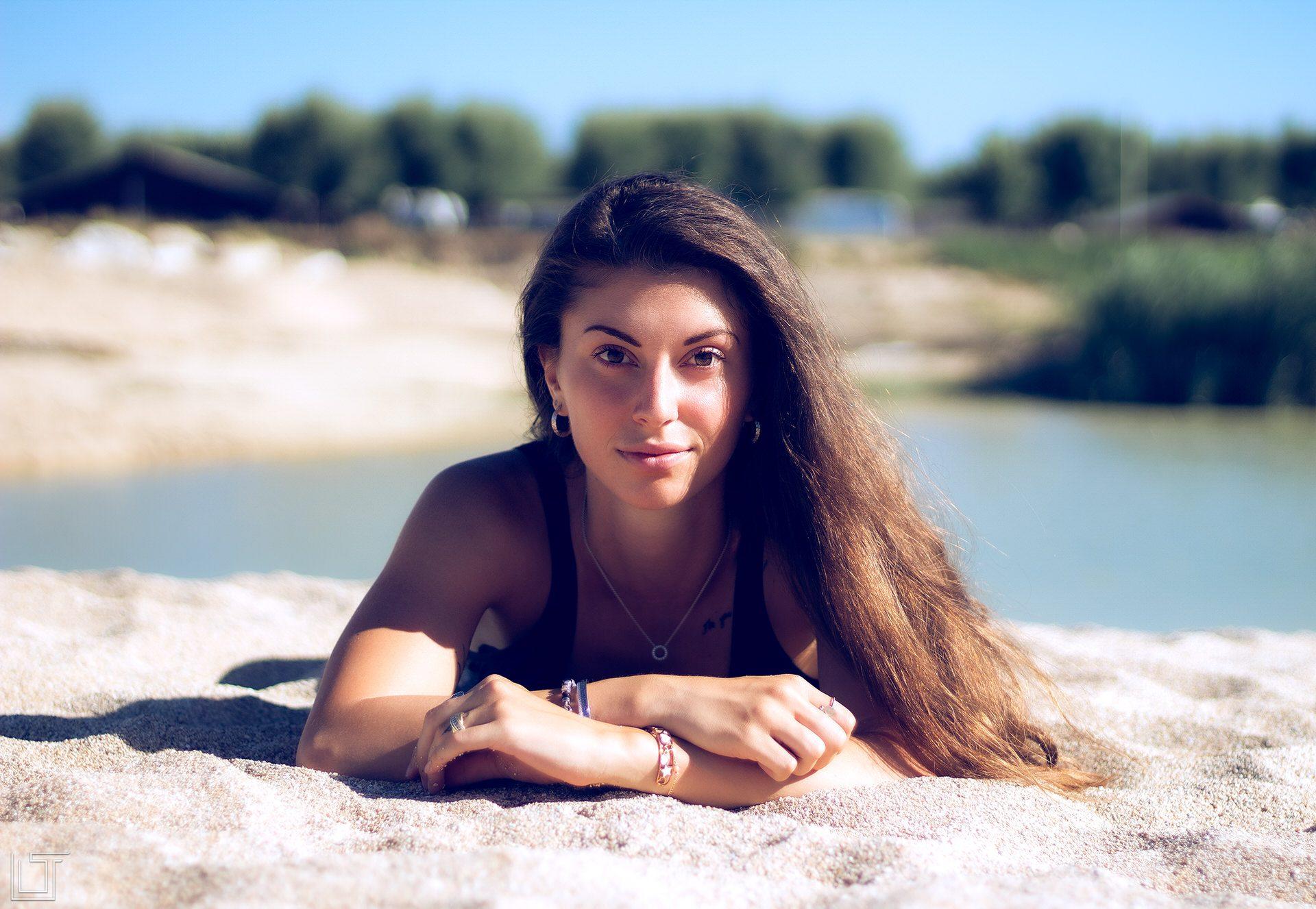 Chiara Fazzini