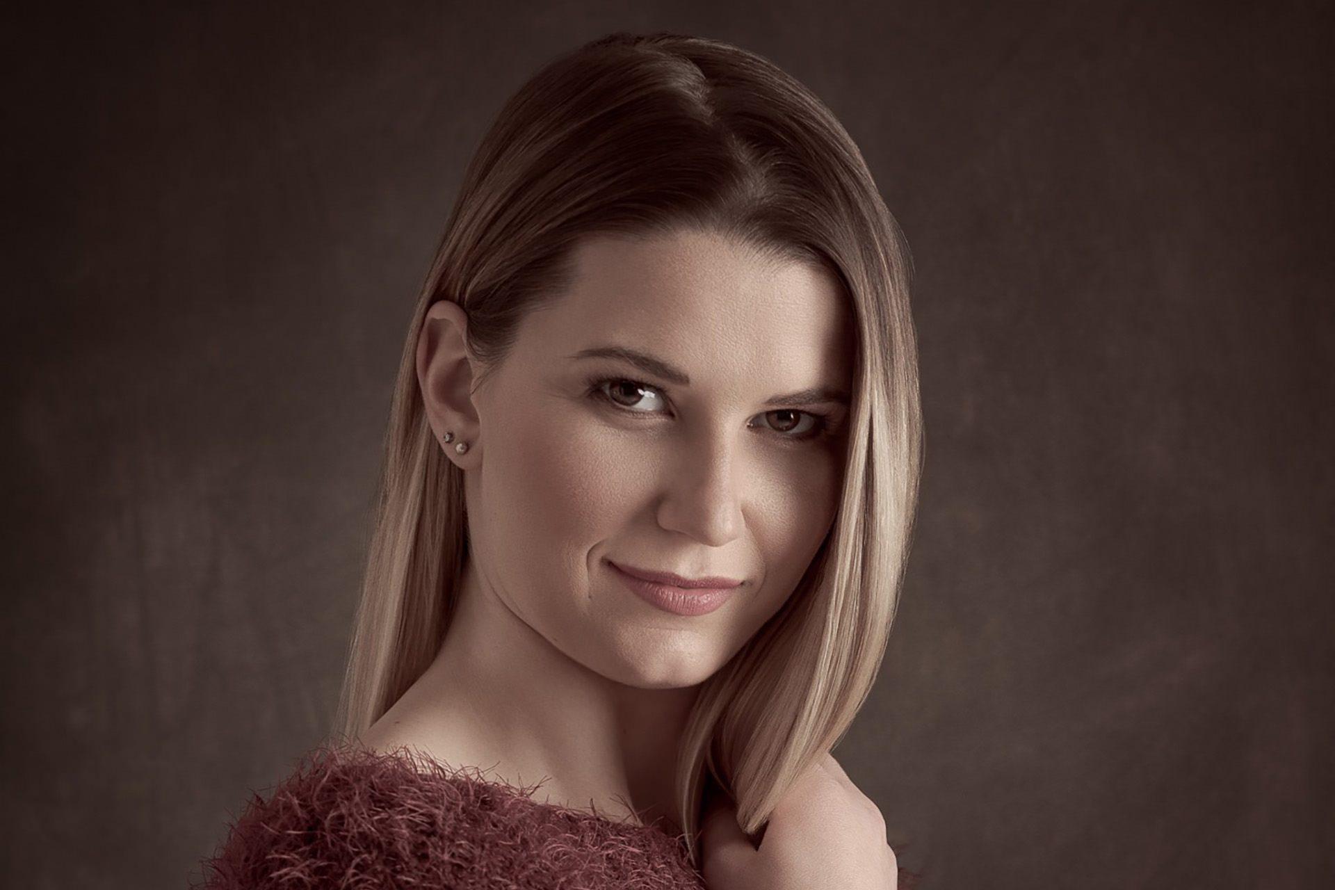 Loredana Ledda
