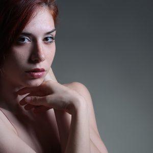 Antonella Petrelli