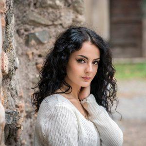 Erika Grappaldi