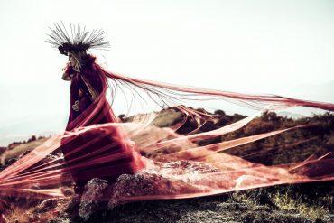 Flavio Fransesini Photography
