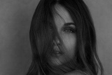 Simona Gemma