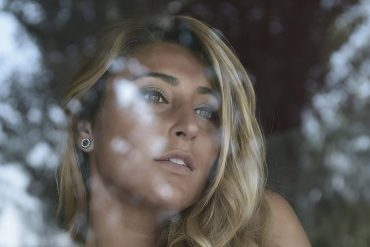 Laura Matucci