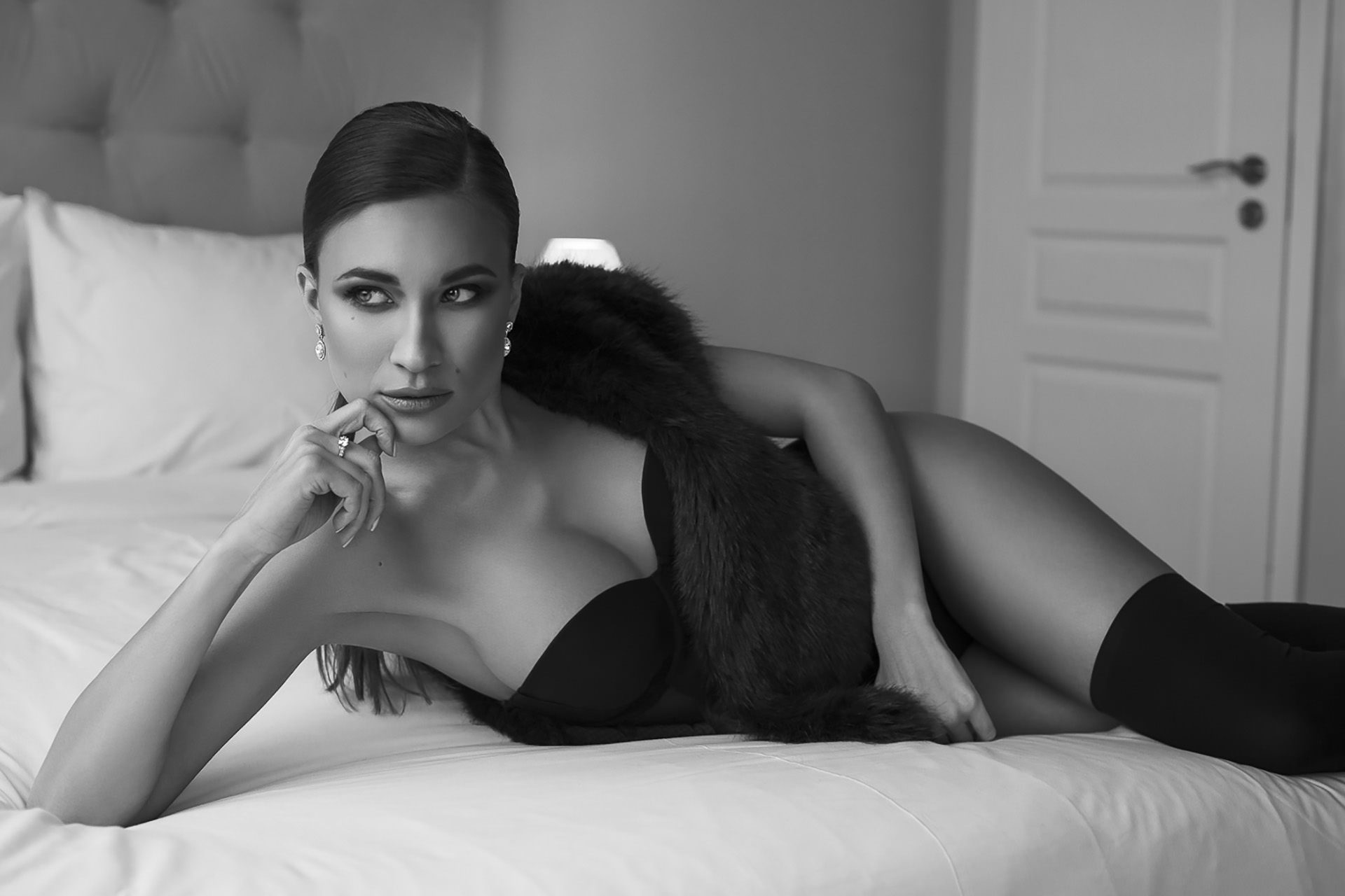 Silviu Sandulescu Photography