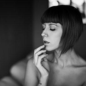 VENUS Gallery - Carola Servi