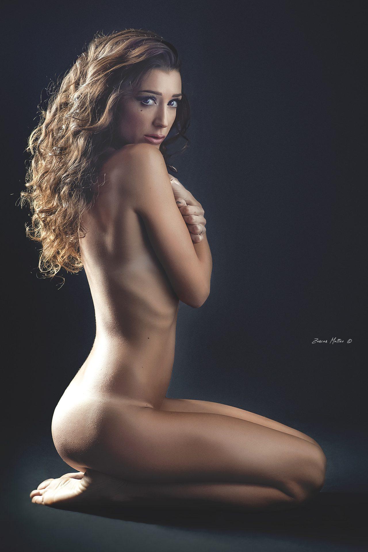 Paola Alpago