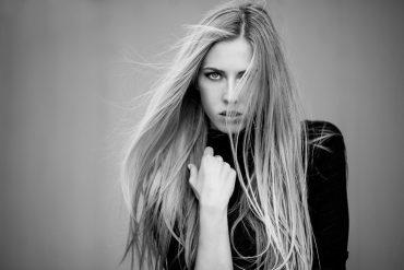 Patrizia Moretti Photography