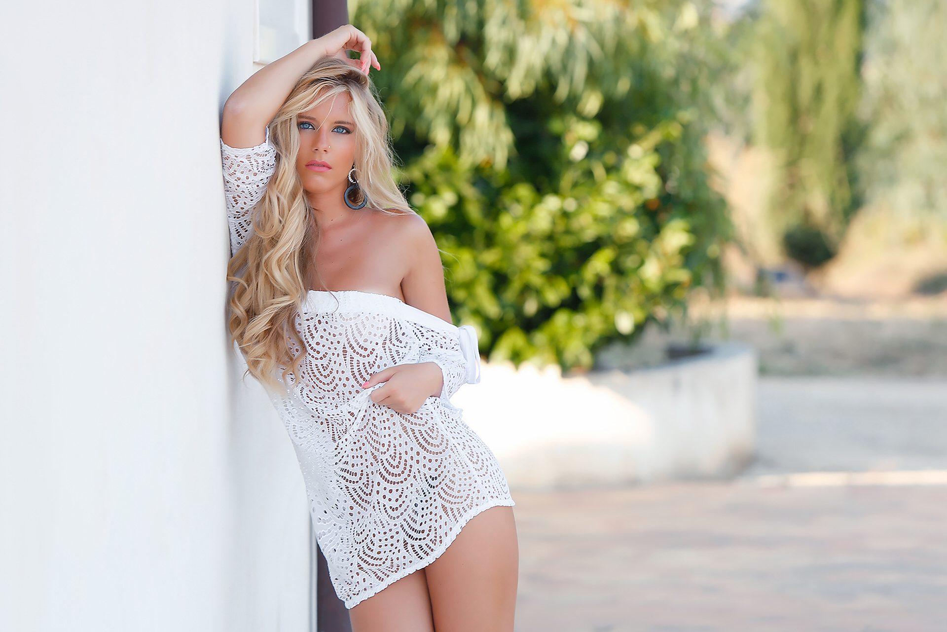 Nicole Ammannito