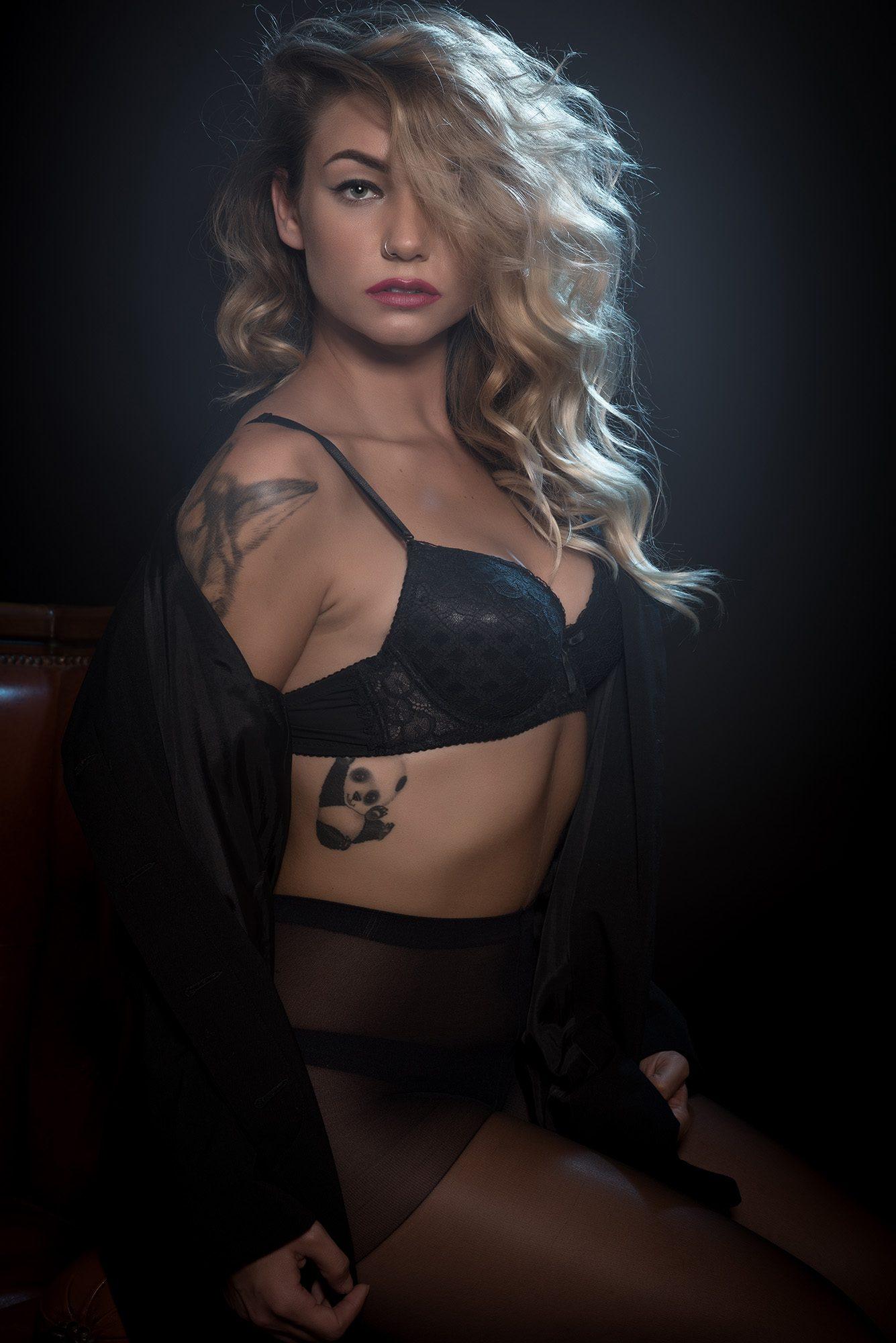Antonella Spina