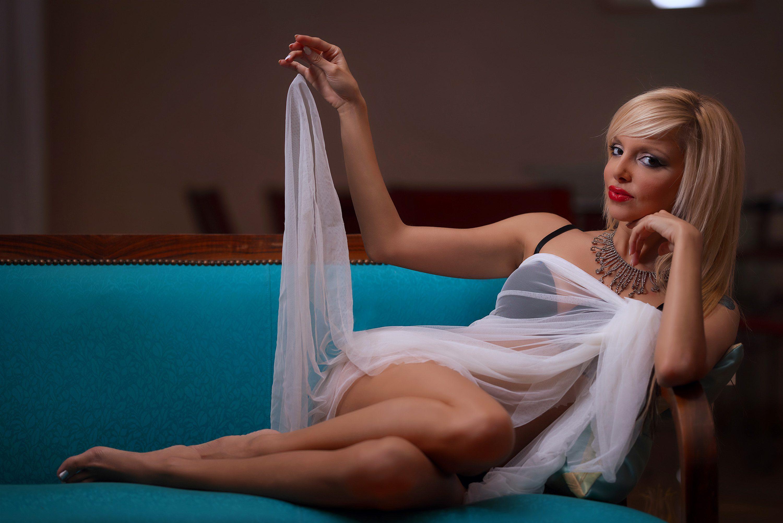 Marielisa Lohan