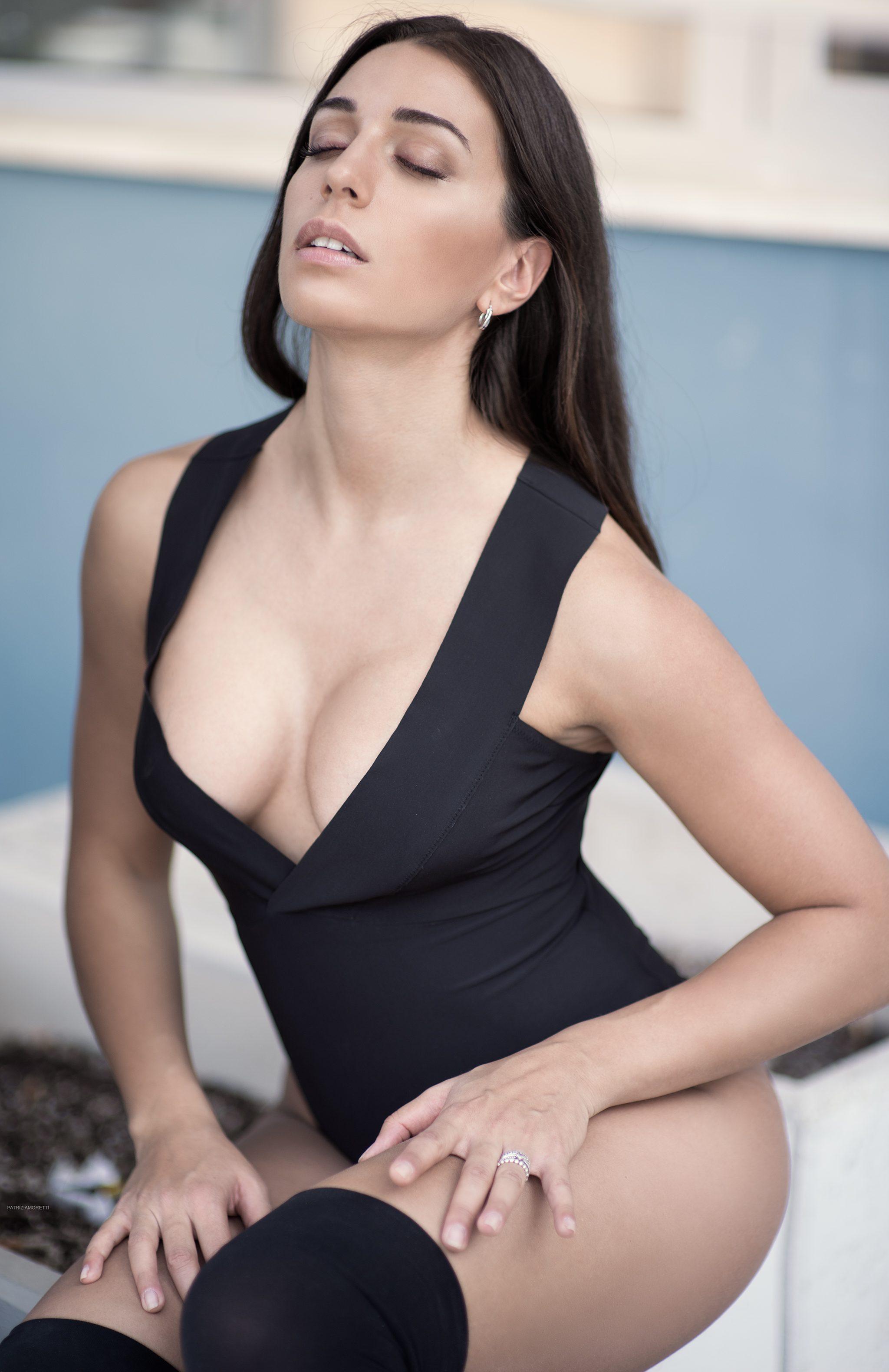 Azzurra Gallo