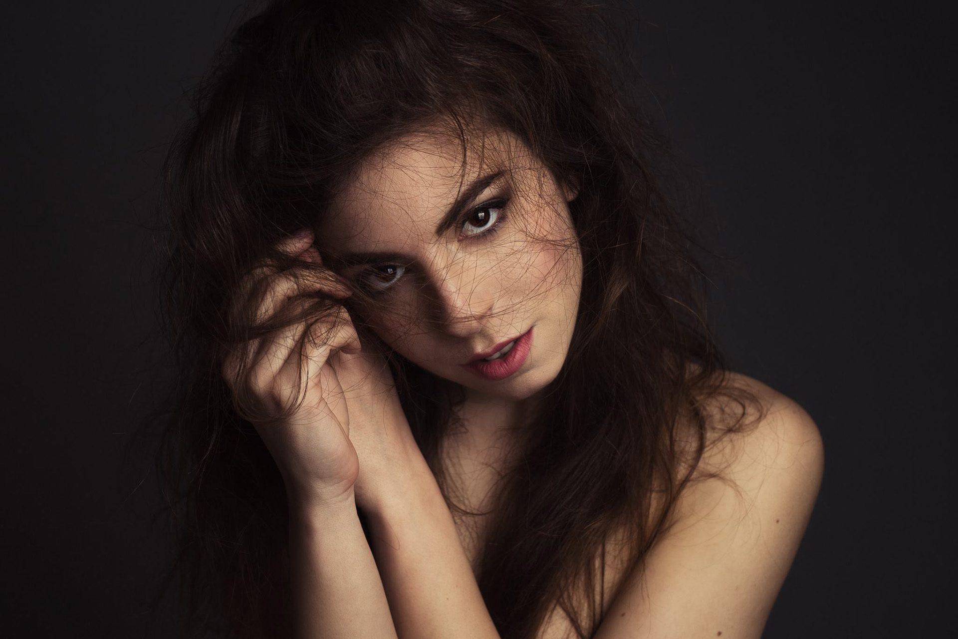 Giulia Rocambole