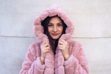 Laura Trombetti