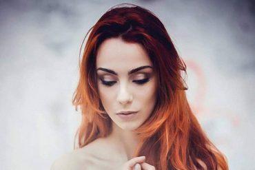 Eleonora Eilythia