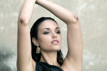 Giorgia Bellanova