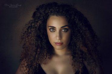 Maria Giovanna Quaranta Photography