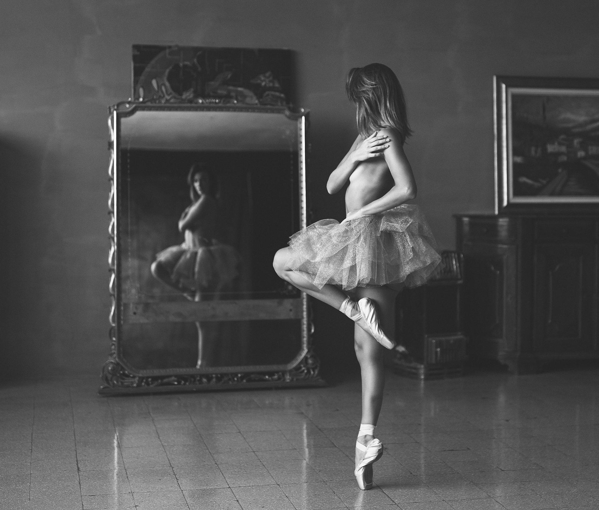 VENUS Gallery - Alessio Moglioni Photographer