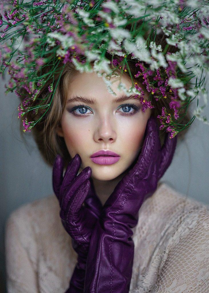 Alexey Kazantsev Photography - kazantsevalexey.com