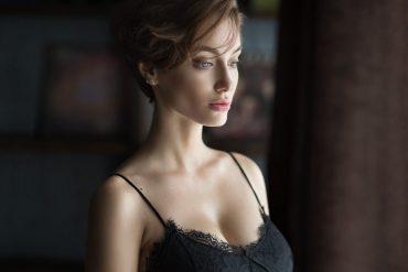 Alexey Kazantsev Photography