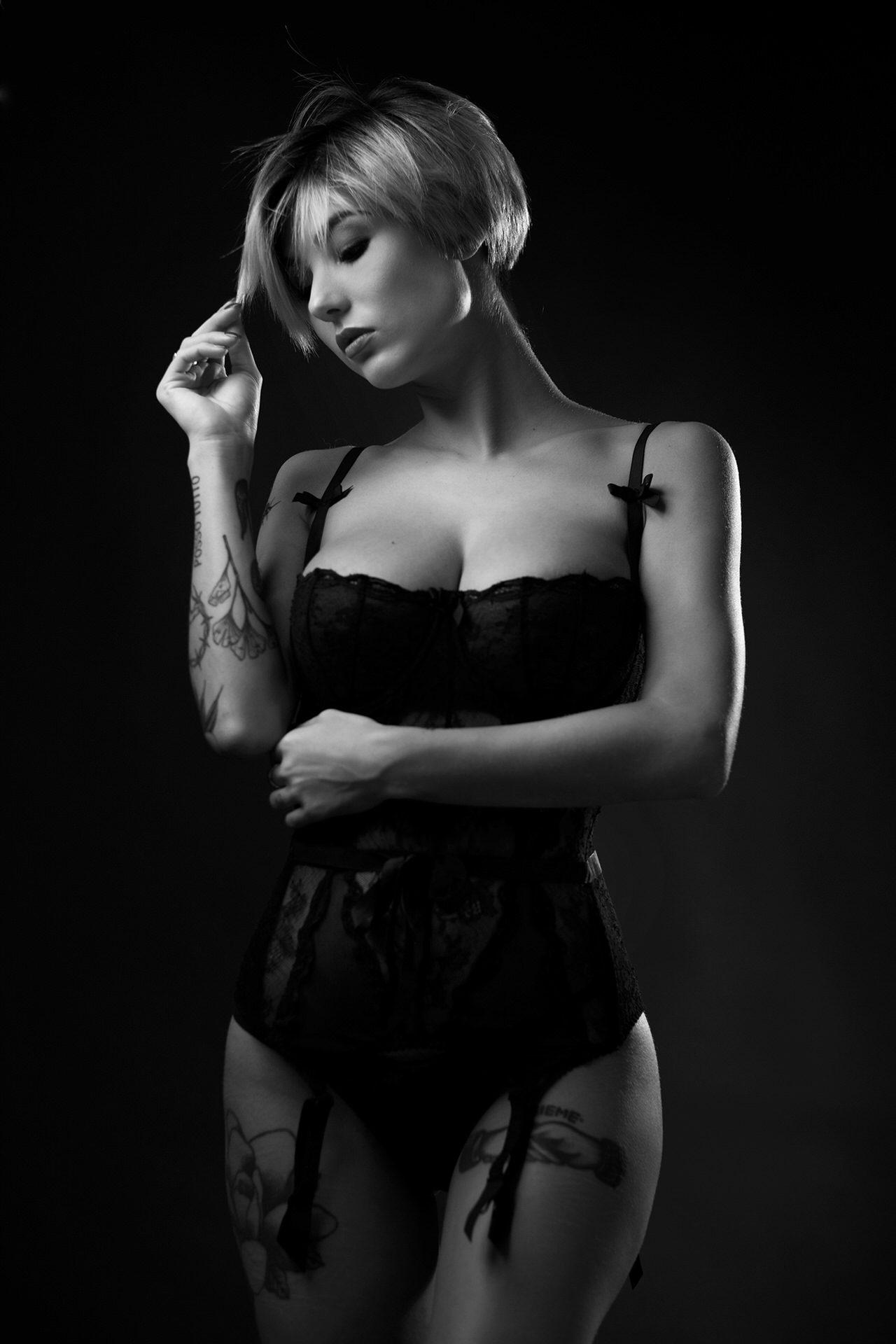 VENUS Gallery - Antonella Cunsolo Photographer