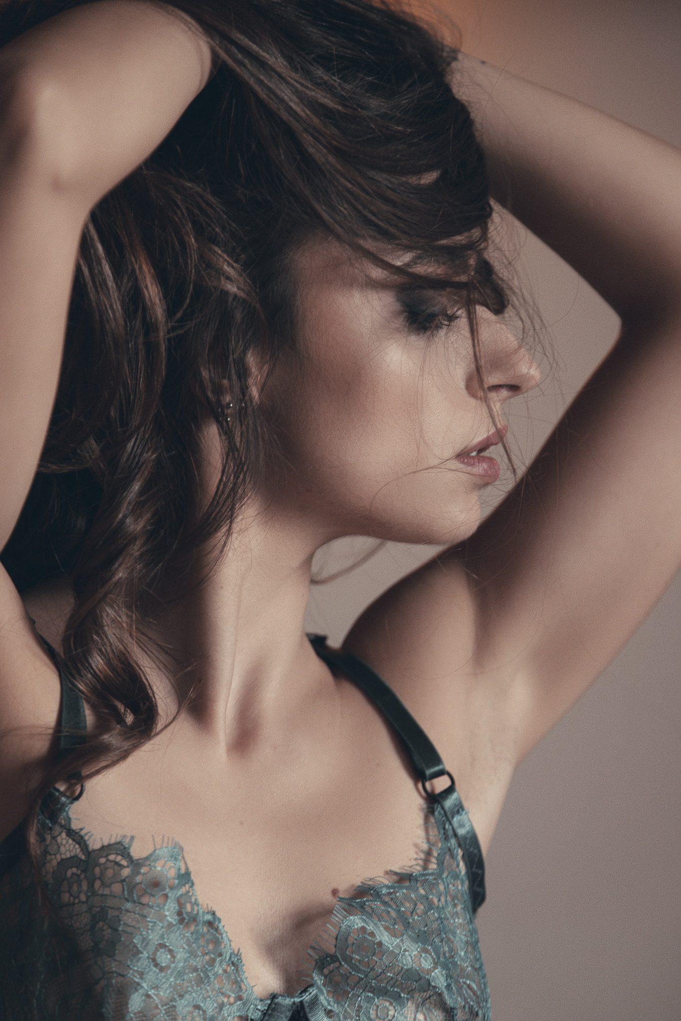 VENUS Gallery - Lorenzo Marzano Photography