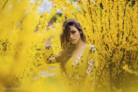 Lucia Mondini Photography