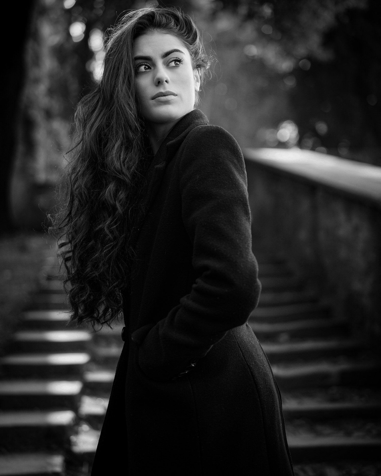 VENUS Gallery - Manuel Boschi Photographer