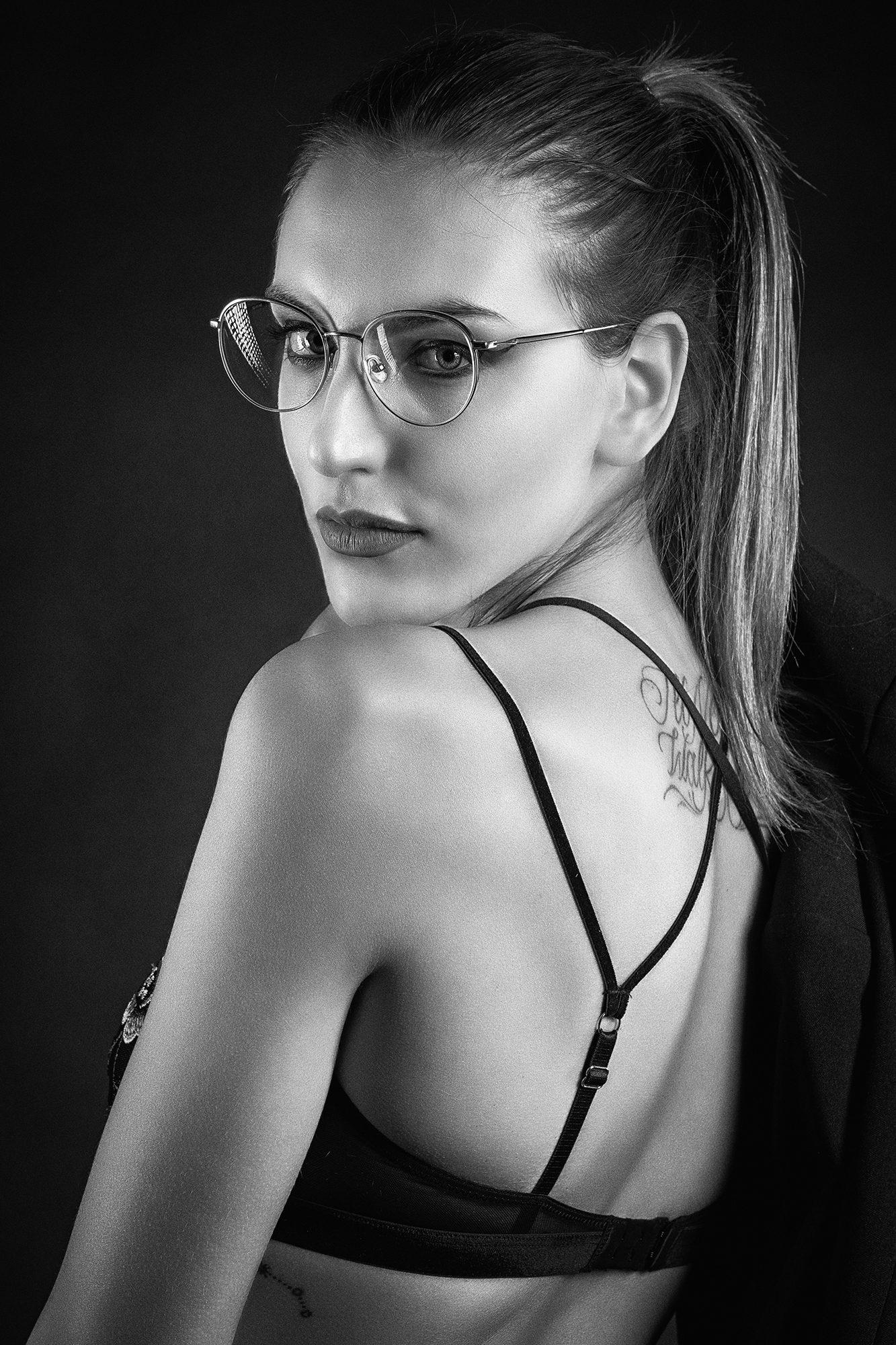 VENUS Gallery - Mariella Mesiti Photography