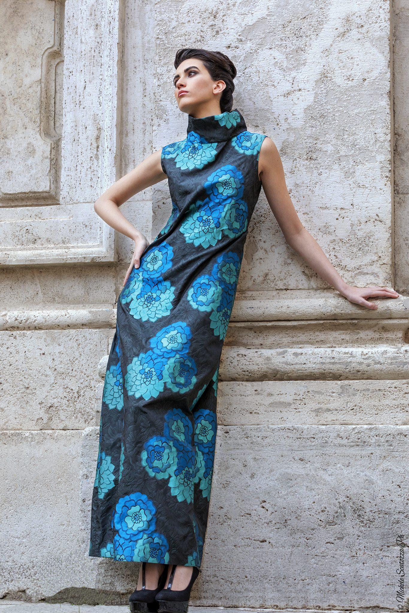 VENUS Gallery - Michele Scatozza