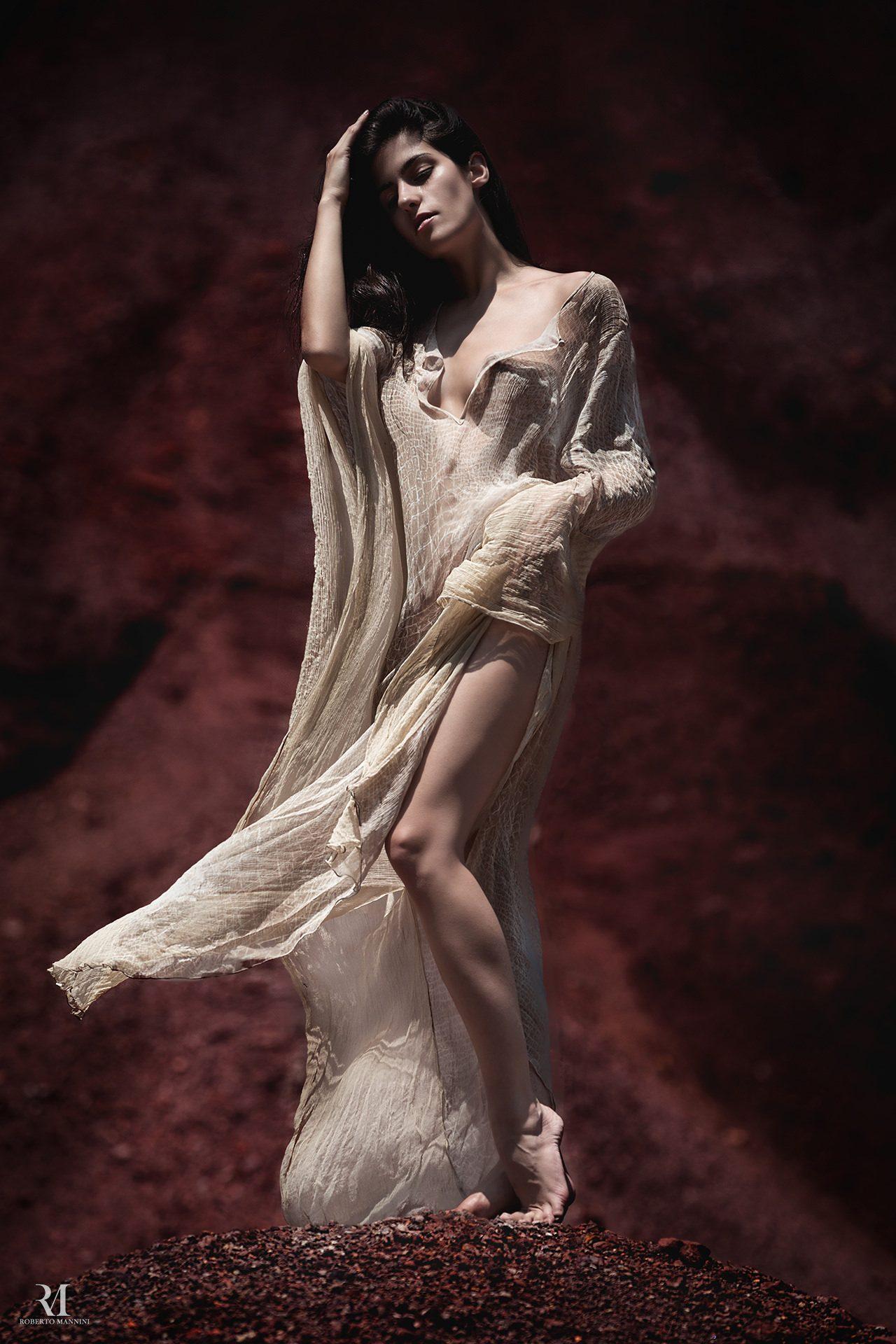 Roberto Mannini - Photographer