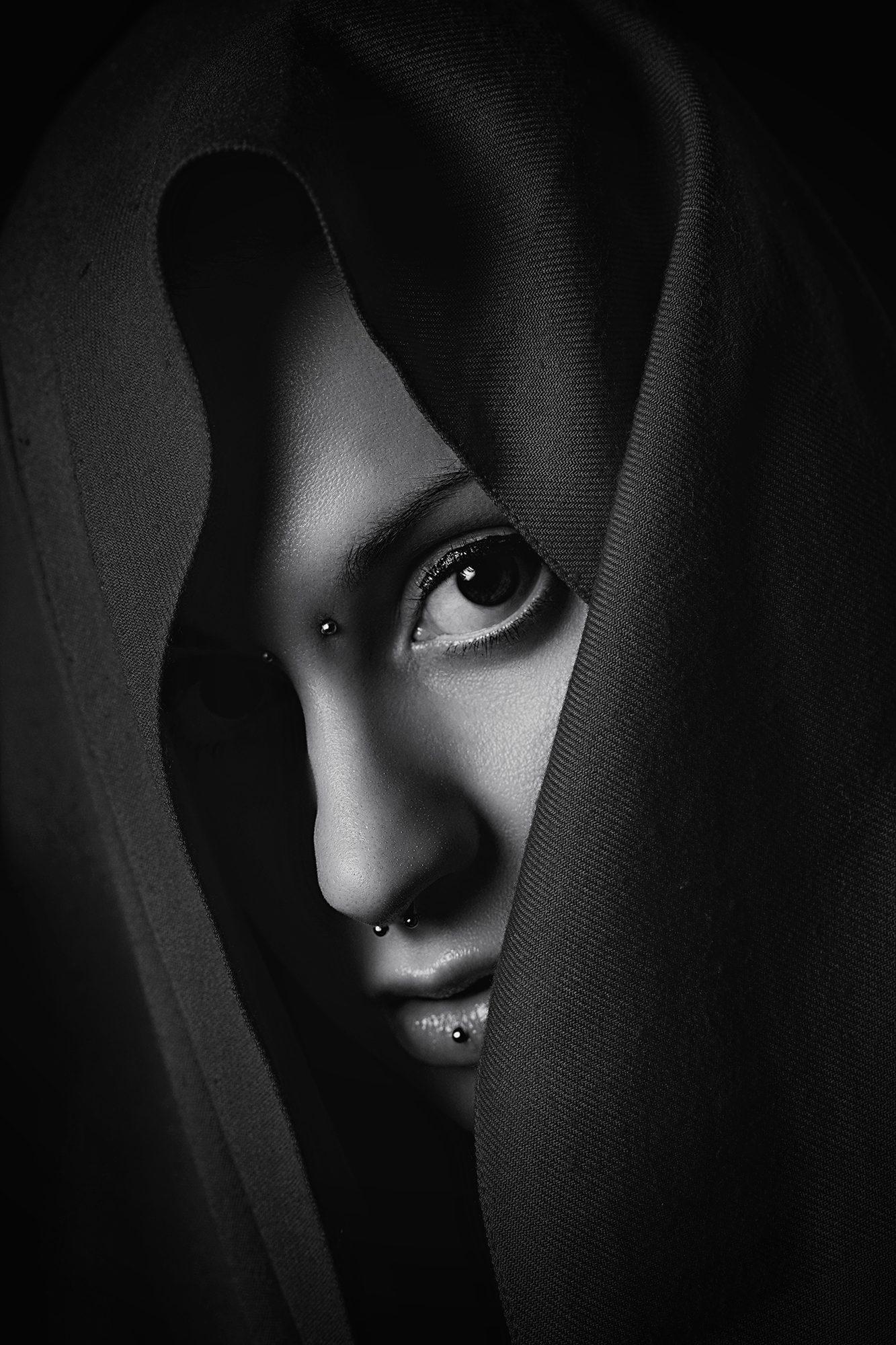 VENUS Gallery - Roberto Palladini Photography