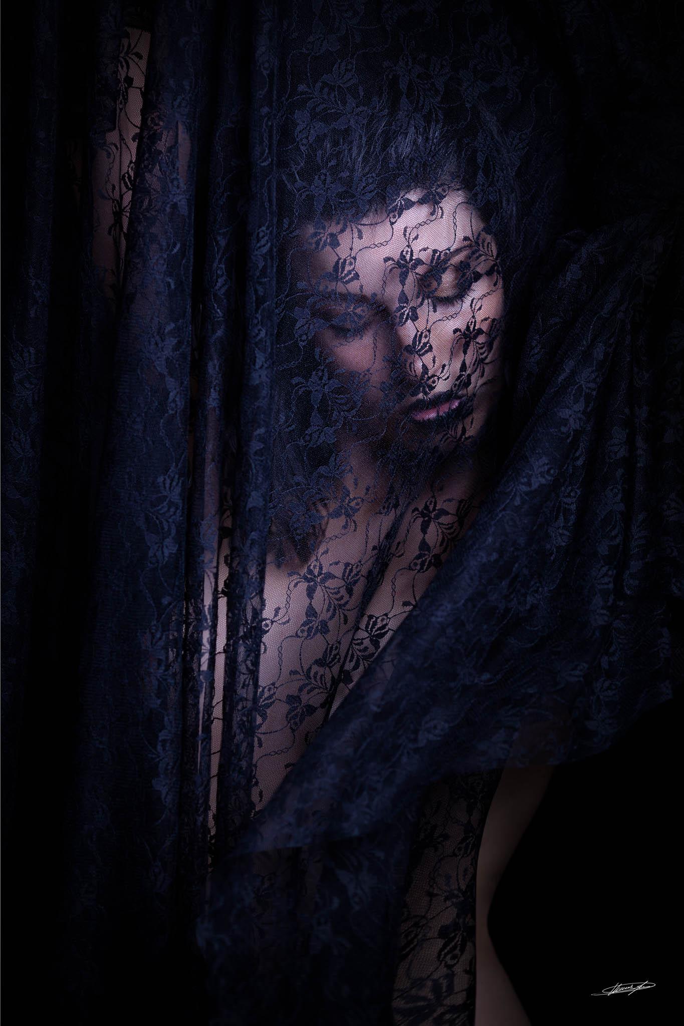 VENUS Gallery - Thomas Capasso Photography