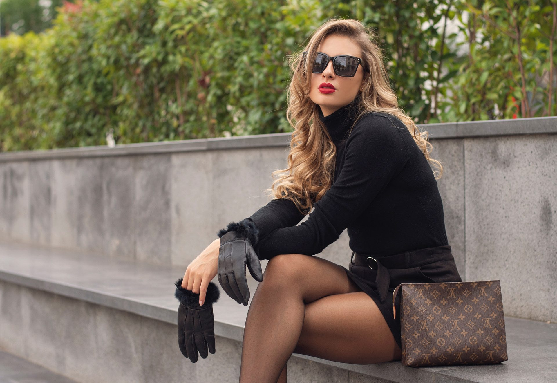 Chiara Stile
