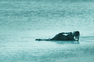 Giorgio Taddia Photography