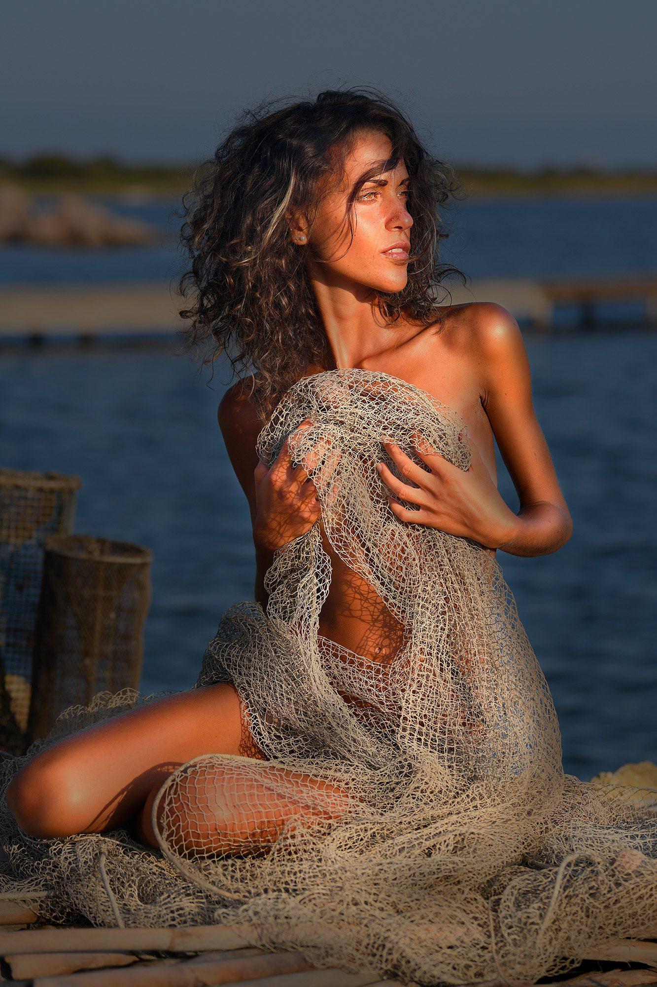 VENUS Gallery - Giorgio Taddia Photography