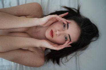 Silvia Carli