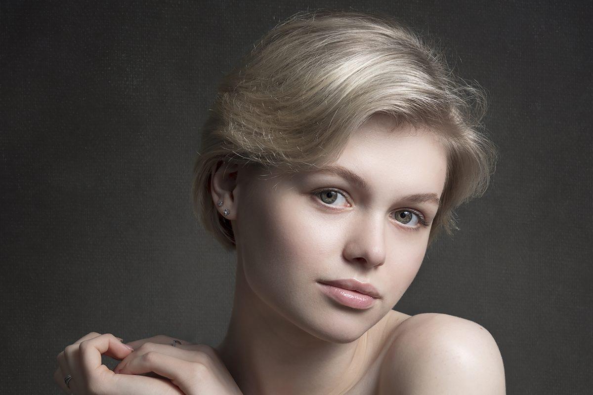 Natalia Kholodova