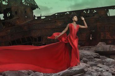 Kalina Schneider Photography
