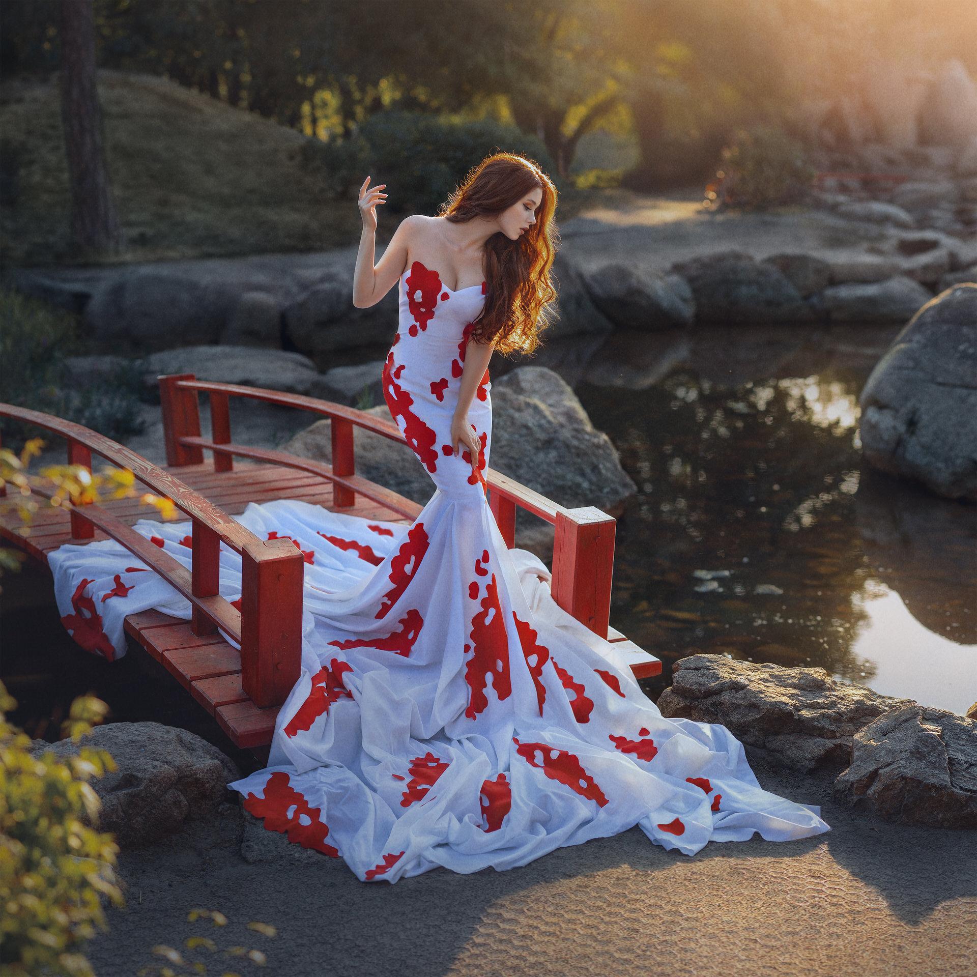 Irina Dzhul Photography