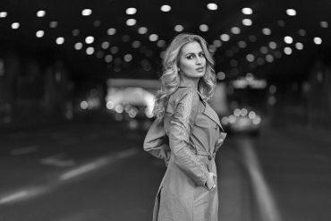 Andrea Ferrario Photography