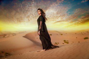 Ashraf Hussein Photography
