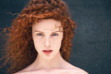 Michele Ricci Photography
