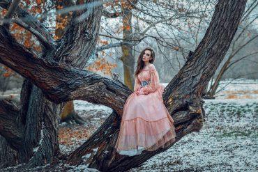 Magdalena Holubowska Photography