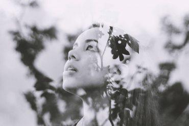 Antonio Ramsa Photography