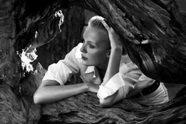 Andrea Varani Photography