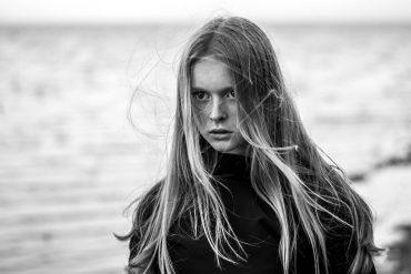Anna Degtyareva Photography